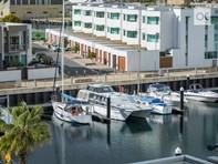 Picture of 411/1-2 Tarni Court, New Port