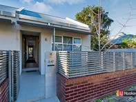 Picture of 3/47 Fisher Street, Norwood