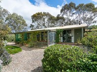 Picture of Lot 9 Downing Road, Rockleigh
