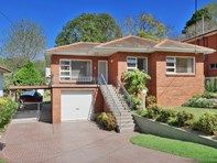 Picture of 5 Narelle Street, North Epping