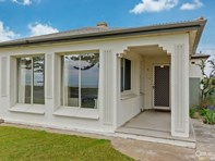 Picture of 226 & 226A Lady Gowrie Drive, Largs North