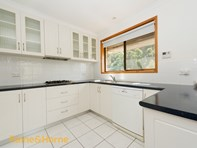 Picture of 2/125 Pitcairn Street, Montrose