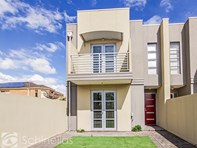 Picture of 1/177 - 179 Torrens Road, Ridleyton
