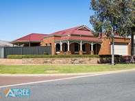 Picture of 196 Wright Road, Harrisdale