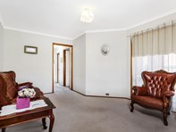 Picture of 16/41 Halford Crescent, Page