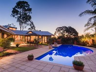Picture of 16a Musgrove Crescent, Boya