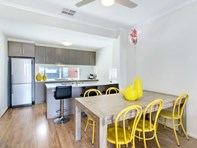 Picture of 2/6-8 Augustine Street, Mawson Lakes