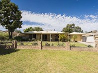 Picture of 14 Mader Road, Mundijong