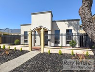 Picture of 12 Acacia Grove, Flagstaff Hill