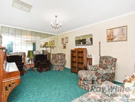 Picture of 34 Nedland Crescent, Port Noarlunga South