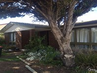 Picture of 26 Kwinana Crescent, Port Noarlunga South