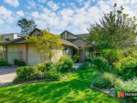 Picture of 29A Katoomba Road, Beaumont