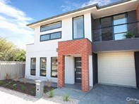 Picture of 15 Young Street, Port Noarlunga