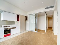 Picture of 202/271-281 Gouger Street, Adelaide