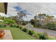 Picture of 27A Seaview Drive, Happy Valley