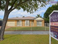 Picture of 36 Waterlily Drive, Stratton