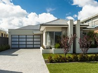 Picture of 12 Wattleseed Ave, Banjup