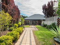Picture of 3 Smith Dorrien Street, Netherby