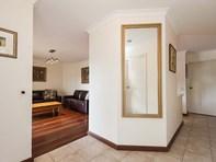 Picture of 27 Morphett Crescent, Bateman