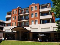 Picture of 35/13 Ernest Street, Crows Nest