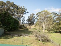 Picture of 144 Princes Highway, Bodalla