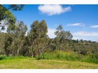 Picture of Lot 3 Main Road, Chandlers Hill