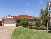 Picture of 7 Ballater Heights, Bibra Lake