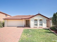 Picture of 10 Panama Grove, Greenwith