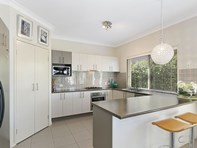 Picture of 29A Beckwith Street, Ormiston