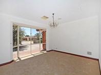 Picture of 24 Niagara Place, Morley