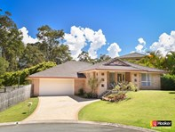 Picture of 17 Hengis Court, Albany Creek