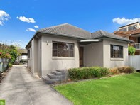 Picture of 39 West Street, Wollongong