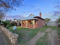 Picture of 113 Coombe Road, Allenby Gardens
