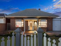 Picture of 2 Brooker Court, Woodville Park