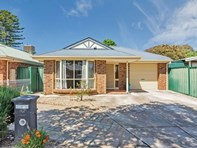 Picture of 15 Colac Street, Greenacres