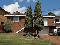 Picture of 17 Fairway Avenue, Mortdale