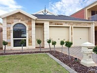 Picture of 23 Parkin Court, Plympton