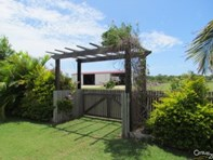 Picture of 44 Avoca Road, Bowen
