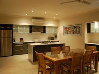 Picture of 29/14 Millington Road, Cable Beach