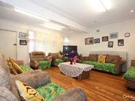 Picture of 242 King Georges Road, Roselands