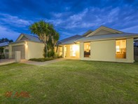 Picture of 28 Country Club Dve, Albany Creek