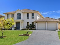 Picture of 47 Clementina Circuit, Cecil Hills