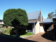 Picture of 6/12 Dunn Bay Road, Dunsborough