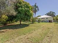 Picture of 109 PROSPECT STREET, Lowood