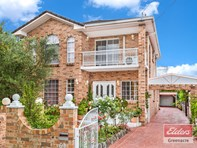 Picture of 69 Mimosa Road, Greenacre