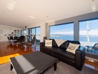 Picture of 73 Spitfarm Road, Opossum Bay