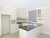Picture of 4/46-48 Corrimal St, Wollongong