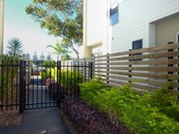Picture of 1/60-62 Wharf St, Tuncurry