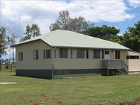 Picture of 18a TILSE STREET, Mareeba