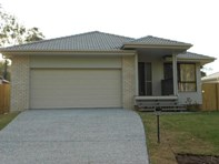 Picture of 69 Rice Rd, Redbank Plains